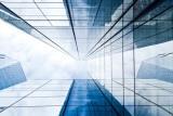 Les nouveaux défis opérationnels de la gestion de projets en Ingénierie