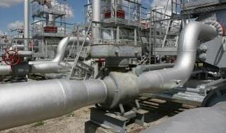 Smart Grid : quand la révolution numérique rencontre le gaz