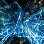 Comment tirer vraiment toute la valeur des données dans la construction  ?