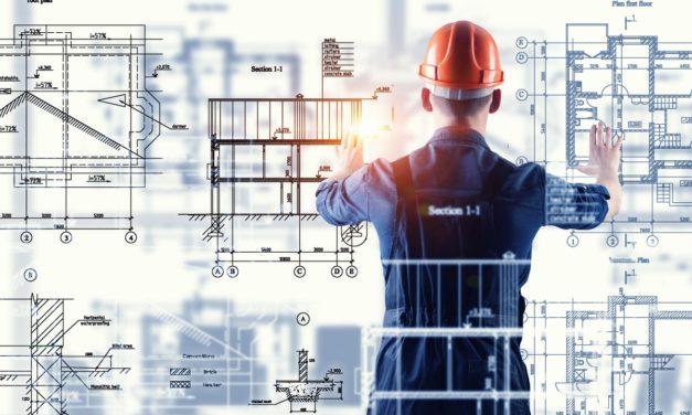 Les différentes formes de la «construction intelligence»