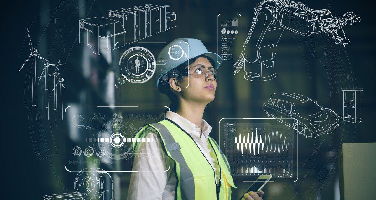 Comprendre l'interdépendance entre DOE et BIM pour réussir votre projet de construction