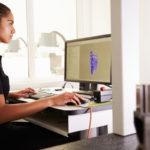 Building Information Modeling ou construire plus efficacement grâce à la maquette numérique