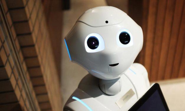 Quelles sont les dernières innovations digitales dans le BTP ?